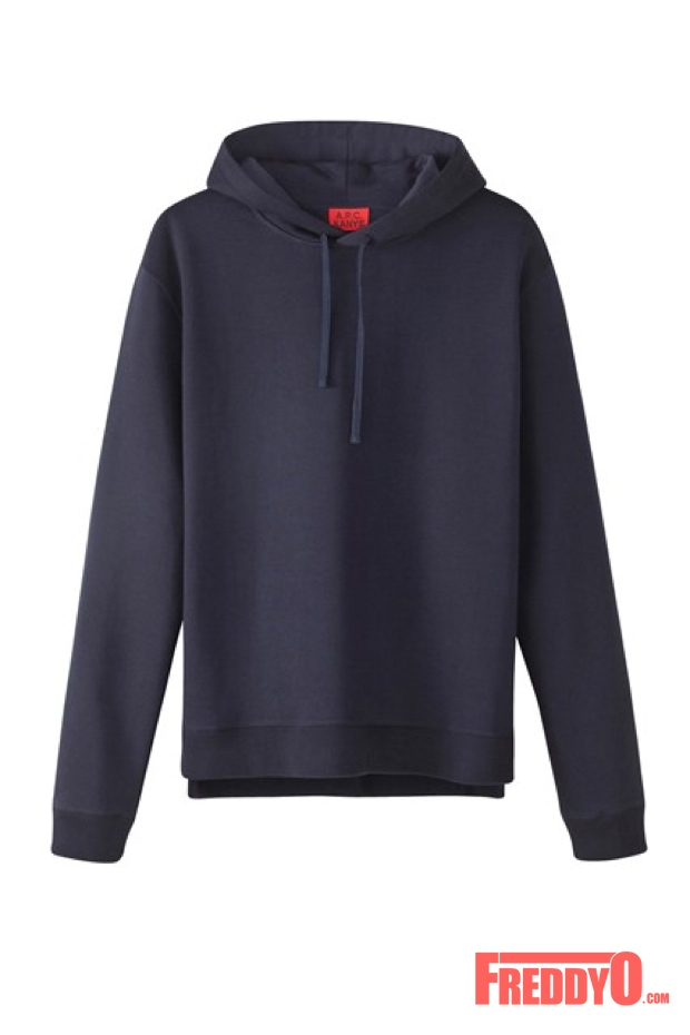 kanye-west-for-apc-tshirt2221