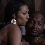 "Video: Love and Hip Hop Atlanta Season 2 Episode 11: ""Mistake At The Lake"""