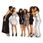 R&B Divas L.A. Premiere was the Most Watched Program on TVOne