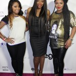 PHOTOS: Yandy Smith's Everything Girls Love Comes to Atlanta with Rasheeda, Kim Kimble, Mimi Faust and Others!