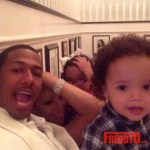 """Nick Cannon To Host """"Lifestyles Of The Rich And Famous"""" Reboot"""