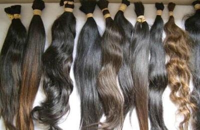 weave-human-hair