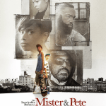 VIDEO: 'The Inevitable Defeat of Mister & Pete' with Jennifer Hudson, and Jordin Sparks with Executive Producer Alicia Keys