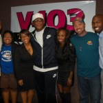 Tyler Perry Donates $100,000 to Booker T. Washington High Band Program