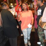 Tee's & Quotes New Store Grand Opening : Special Guests Kandi Burruss, Lil Scrappy, Bambi, Africa Miranda, Mimi Faust, & More