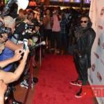 PHOTOS: Carl Payne hosts Atlanta's TLC's #CRAZYSEXYCOOL Viewing Party