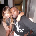 Kim Kardashian's Biggest Birthday Gift Ever!!! Kanye Proposes!!!