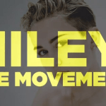 Miley: The Movement a MTV Documentary
