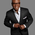 TLC Not Dropped From EPIC : L.A. Reid Responds