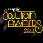 Soul Train Music Awards Bans Lip Syncing
