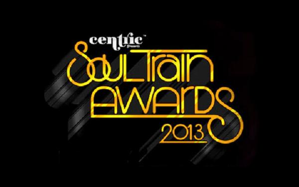 Soul-Train-Music-Awards-2013