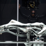 New Video: Future Feat. Miley Cyrus, Mr. Hudson – 'Real And True'