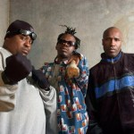 TV One's Unsung Series Covers Geto Boys