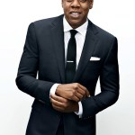 Barneys Cancels Jay Z Holiday Collection Launch Event : Preview Items From The Shawn Carter Collection
