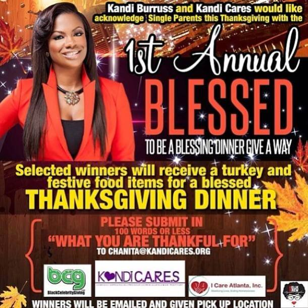 kandi-cares-thanksgiving-day-dinner-giveaway-freddyo
