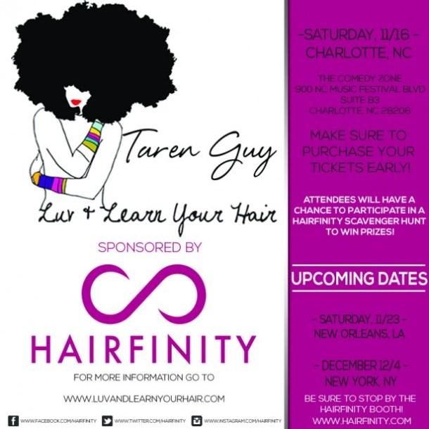 luv-&-learn-your-hair-charlotte-freddyo