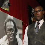 Don Cheadle Plays Miles Davis In Biopic 'Kill the Trumpet Player'