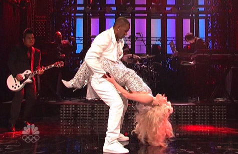 r-kelly-gaga-snl