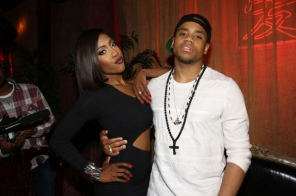 Mack-Wilds-and-Sevyn-Streeter