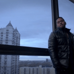 "Bobby V Premieres New Video ""KoKo Lovely"""