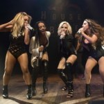 """Danity Kane Debut New Song At LA Show: """"All In A Day"""""""