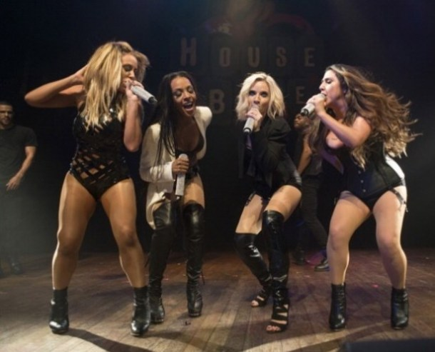 danity-kane-house-of-blues-los-angeles