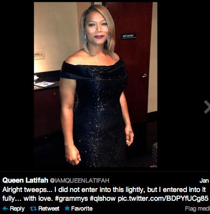 Queen-latifah-twitter