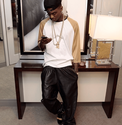 Soulja-boy-speaks-about-arrest-freddyo