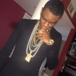 "Soulja Boy: Recent Arrest Result of ""Being Young and Being Successful"