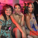 Singer Toni Braxton, Buys $3 Million Mansion In L.A.