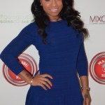 PHOTOS: Toya Wright & Rasheeda Spotted At  Seagram's Gin & Hairfinity Private Event at the Ritz Carlton!