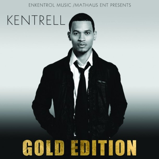Kentrell_GoldEdition_Cover_Print