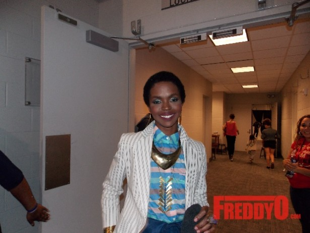 Lauryn-Hill freddy o