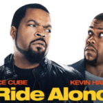 """Box Office: @KevinHart4Real & @IceCube Comedy """"Ride Along"""" Still Number 1!"""