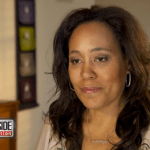 Shocker: The Mother of @Beyonce's Half Brother Speaks [Video]