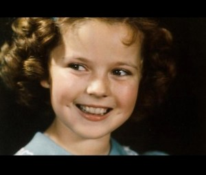 shirley temple 3