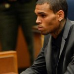 Chris Brown Refuses To Do Right,  Judge Revokes Probation