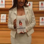 "PHOTOS: LaLa Anthony Hosts ""The Love Playbook: Rules for Love, Sex, and Happiness"" Book Signing!"