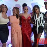 PHOTOS: Monyetta Shaw Presents Heels to Greatness Awards Show!