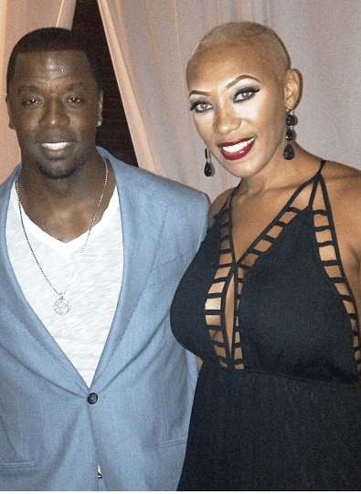 who is dating kordell Porsha stewart, accused of being bad parent to son kordell stewart new boyfriend and dating.