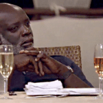 RECAP: The Real Housewives of Atlanta Season 6 Episode 17: 'He Said, She Said'