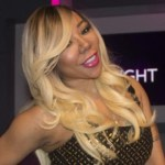Tiny Shoots For GED Goals In 2014, Family Hustle Super-Trailer [Video]