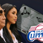 Breaking NEWS: NBA Bans LA Owner Donald Sterling for LIFE!