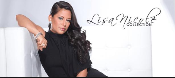 Meet Lisa Nicole Cloud the Millionaire Maker