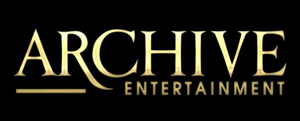 archive-entertainment-freddyo