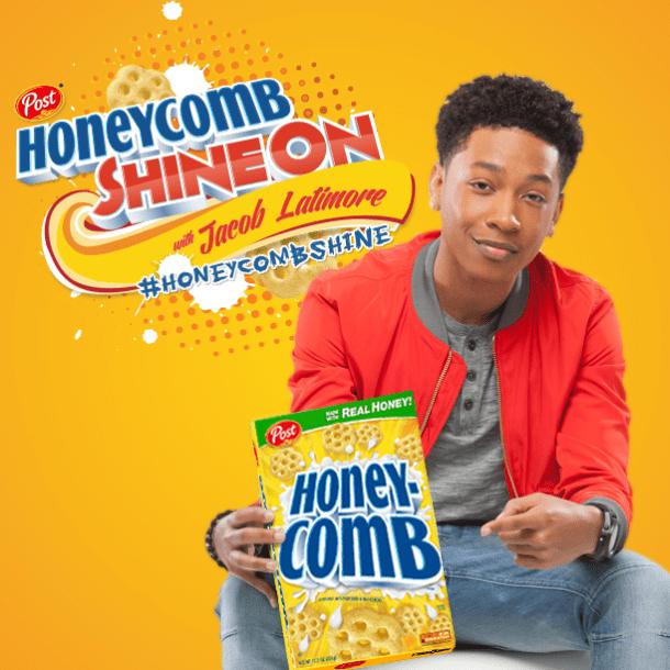 jacob-latimore-honeycomb-shine-on