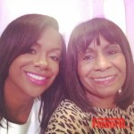 Mama Joyce Speaks On Kenya Moore & Porsha Williams' #RHOA Reunion Fight!