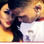 RUMOR ALERT: Floyd Mayweather is UPSET Nelly is Dating His Ex!