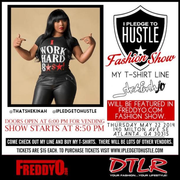 I-work-hard-i-pledge-to-hustle