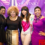 PHOTOS: Jamie Foster Brown and Viniq Liqueur Hosts #S2SMAG Ladies Night Out with Special Guests Apollo Nida, Tiny, Toya Wright, MeMpHiTz, T.I. and More!